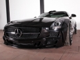 mec-design-w197-sls-63-amg-indoor-5