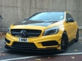 mercedes-a45-amg-with-revozport-body-kit-6