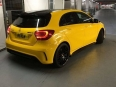 mercedes-a45-amg-with-revozport-body-kit-1