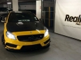 mercedes-a45-amg-with-revozport-body-kit-2