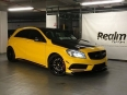 mercedes-a45-amg-with-revozport-body-kit-3