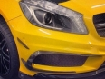 mercedes-a45-amg-with-revozport-body-kit-7