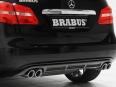 mercedes-b-class-brabus-4