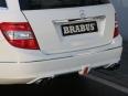 brabus-c-8.jpg