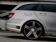 mercedes-c-class-wagon-wald-international-2
