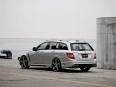 mercedes-c-class-wagon-wald-international-5