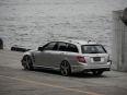mercedes-c-class-wagon-wald-international-6