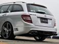 mercedes-c-class-wagon-wald-international-exhaust_0