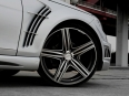 mercedes-c-class-wagon-wald-international-wheel