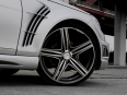 mercedes-c-class-wagon-wald-international-wheel_0