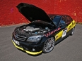mercedes-c63-amg-wimmer-rs-10