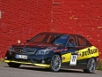 mercedes-c63-amg-wimmer-rs-11
