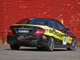 mercedes-c63-amg-wimmer-rs-12