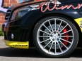 mercedes-c63-amg-wimmer-rs-8