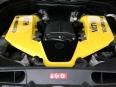 vath-v63-supercharged-based-off-mercedes-c63-amg-14