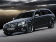 kicherer-mercedes-benz-c320-12.jpg