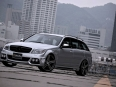 mercedes-c-class-wagon-wald-international-1