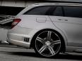 mercedes-c-class-wagon-wald-international-2_0
