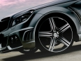 mercedes-c-class-wagon-wald-international-3