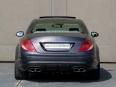 2009-kicherer-mercedes-benz-cl-60-coupe-rear.jpg