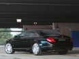brabus-cl-coupe-mercedes-benz.jpg