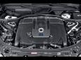 carlsson-aigner-ck65-rs-eau-rouge-dark-edition-engine.jpg