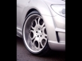fab-design-mercedes-benz-cl-600-v12-2.jpg