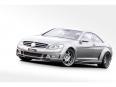 fab-design-mercedes-benz-cl-600-v12-4.jpg