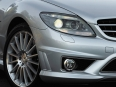 mercedes-benz-cl-63-amg-headlights.jpg