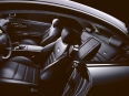 mercedes-benz-cl-63-amg-seats.jpg