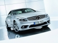 mercedes-benz-cl-class-bodystyling.jpg