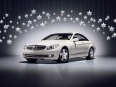 mercedes-benz-saks-signature-edition-cl600.jpg