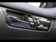 2009-kicherer-mercedes-benz-cl-60-coupe-inner-door-panel.jpg