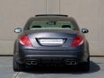 2009-kicherer-mercedes-benz-cl-60-coupe-rear.jpg
