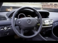 2009-kicherer-mercedes-benz-cl-60-coupe-steering-wheel.jpg