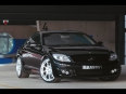 brabus-cl-coupe-mercedes-benz-fa.jpg