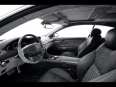 carlsson-aigner-ck65-rs-eau-rouge-dark-edition-interior.jpg