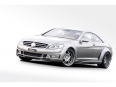 fab-design-mercedes-benz-cl-600-v12-4.jpg