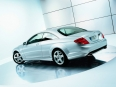 mercedes-benz-cl-class-bodystyling-package.jpg