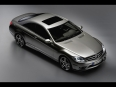 mercedes-benz-cl65-amg-front-and-side.jpg