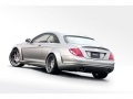 fab-design-mercedes-benz-cl-600.jpg