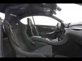 clk-63-amg-black-series-interior.jpg