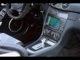 clk-dtm-amg-cabriolet-detail.jpg