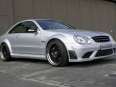 tuner_cars_kicherer_racer_clk_63_black_image003.jpg