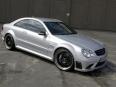 tuner_cars_kicherer_racer_clk_63_black_image010.jpg