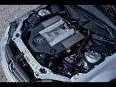 clk-dtm-amg-cabriolet-engine.jpg