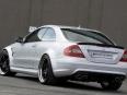 tuner_cars_kicherer_racer_clk_63_black_image001.jpg