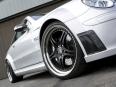 tuner_cars_kicherer_racer_clk_63_black_image002.jpg