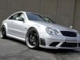 tuner_cars_kicherer_racer_clk_63_black_image011.jpg