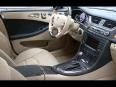 2006-art-gtr-based-on-mercedes-benz-cls-class-beige-interior.jpg